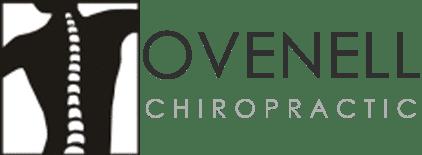 Chiropractic East Wenatchee WA Ovenell Chiropractic