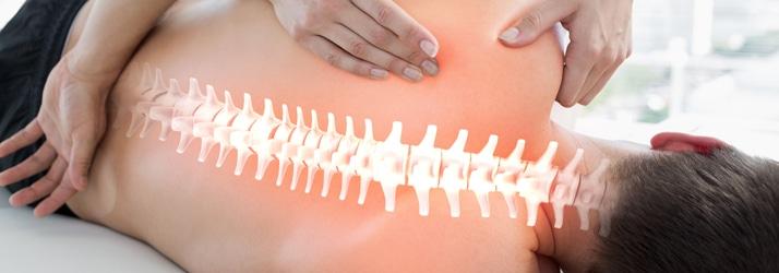 Chiropractic East Wenatchee WA Chiropractic Care