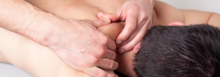 Chiropractic East Wenatchee WA Massage Therapy