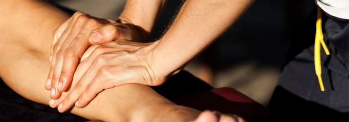 Chiropractic East Wenatchee WA Sports Injury